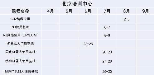 6CF9143E-F49C-4638-904B-153E7DED9E8B.png